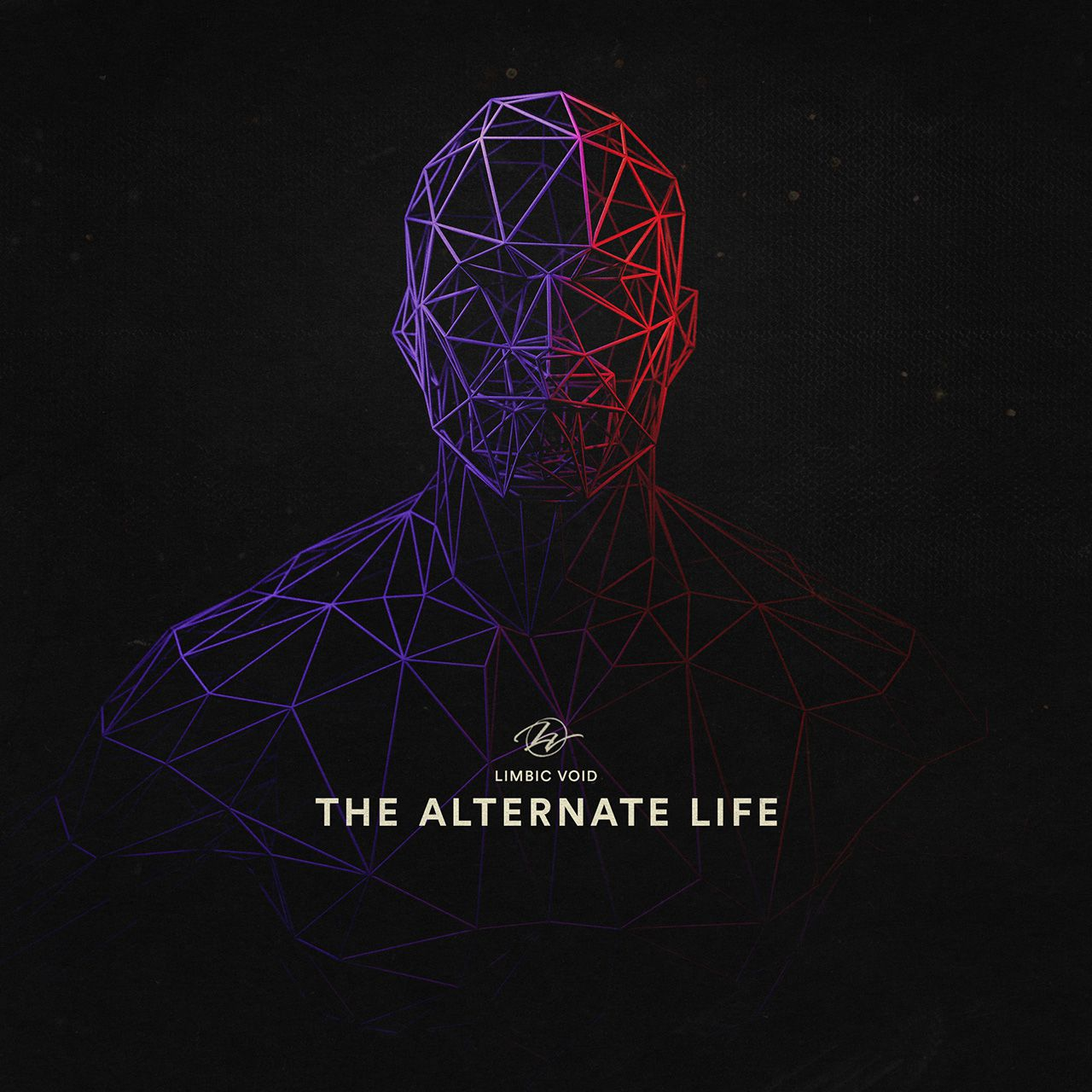 The Alternate Life Single Cover